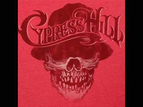 Cypress Hill Throw Your Hands in the Air Instrumental