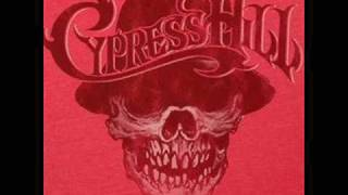 Cypress Hill Throw Your Hands in the Air (Instrumental)