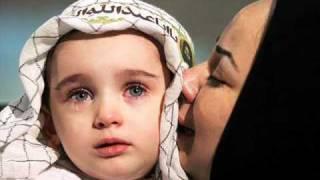 cheb hasni c'est fini wa3ra bazaf by Salah Eddine Dagheb