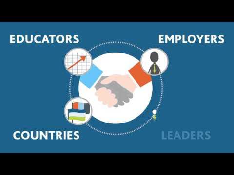 First Generation Students | DiversityAbroad.com