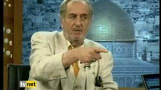 Tarihçi Yazar Kadir Mısıroğlu: Fethullah Gülen hakkında.