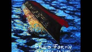 Fred Fortin - Dollorama