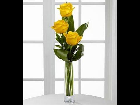 Flower Delivery Monroe Township NJ 1-800-444-3569 Send Flowers Monroe Township NJ
