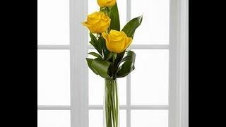 Flower Delivery Monroe Township NJ|1-800-444-3569|Send Flowers Monroe Township NJ