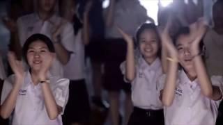 Như Ngày Hôm Qua - Version MV Thái Tuổi Học Trò Cảm Động thumbnail
