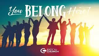 FBCC Worship Service 6.13.2021