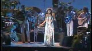 Minnie Riperton  明妮 1975 loving you