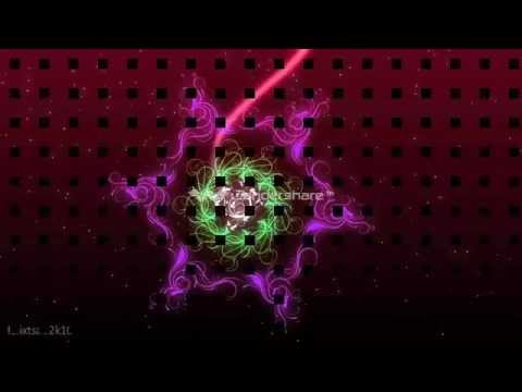 1v1 MY EX-BEST EDIT // VER VIDEO COMPLETO//Geraklon vs Discovxry//