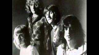 Good times bad times - Led Zeppelin - Lyrics