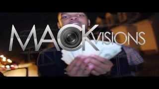 Daehozae ft Ogee - Dirty Dancin   Filmed By: @MackVisions