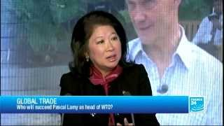 THE BUSINESS INTERVIEW - Mari Pangestu, Indonesian Minister of Tourism and Creative Economy