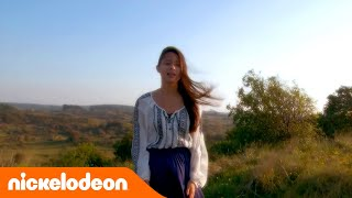 Spotlight S2 - Lynn - Waarom hou ik nog van jou (Official Video)