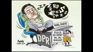 [5.97 MB] Iwan Fals - Surat Buat Wakil Rakyat