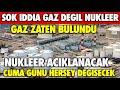 Zakkum - Dile Kolay Kalbe Değil - YouTube