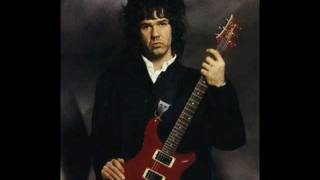 Watch Gary Moore House Full Of Blues video