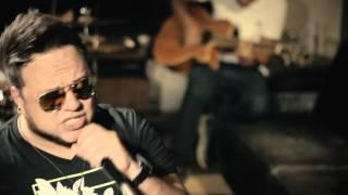 Baixar Maroon 5 - This Love (Thiago Farra)