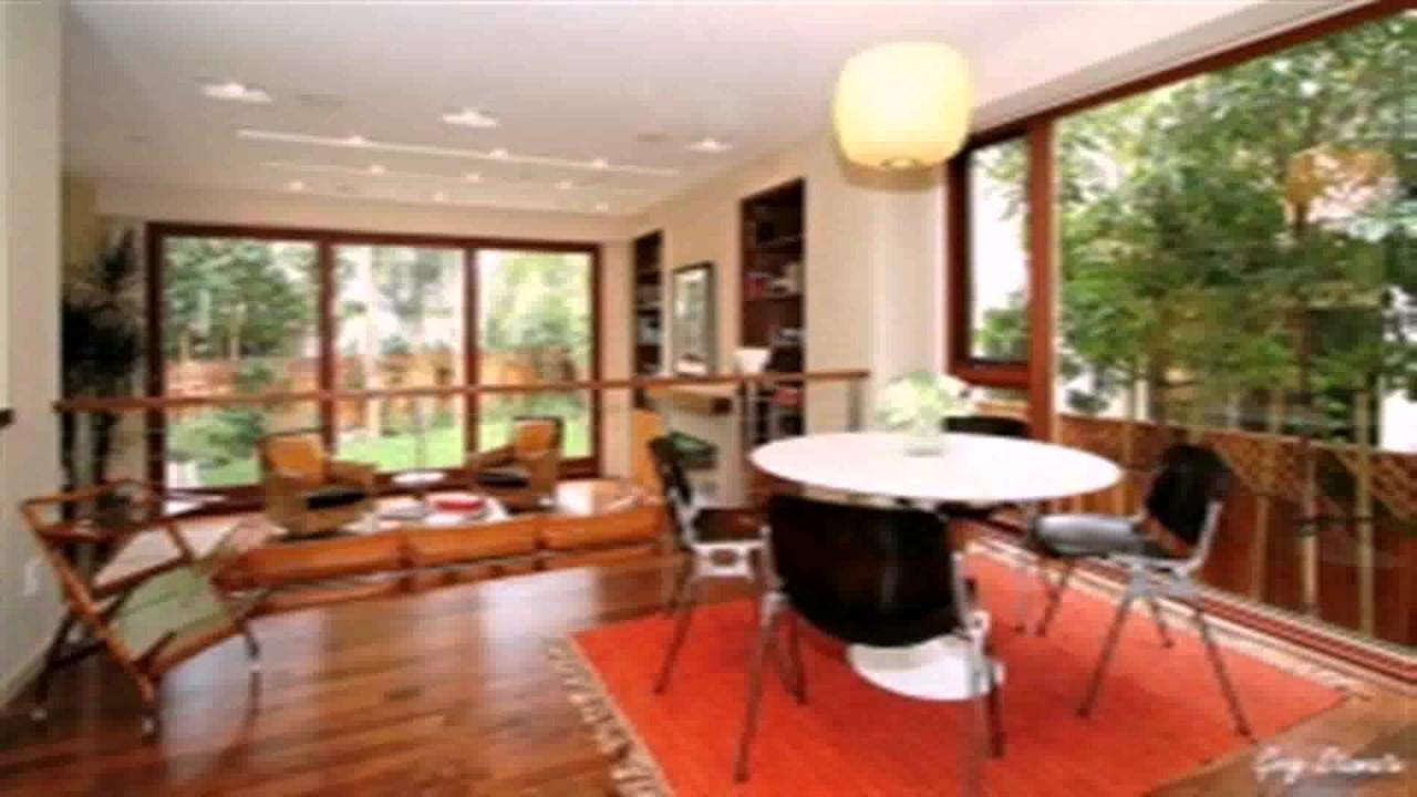 Open floor plan split level remodel youtube for Split level open floor plan remodel