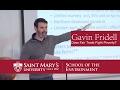 Gavin Fridell: Does Fair Trade Fight Poverty?