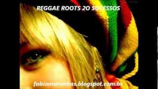 Download lagu REGGAE ROOTS 20 SUCESSOS