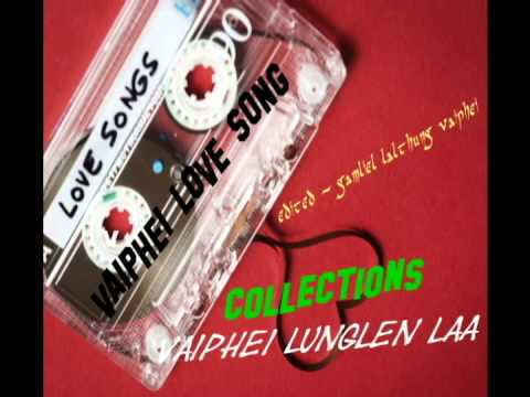 vaiphei love songs collections mpeg2video