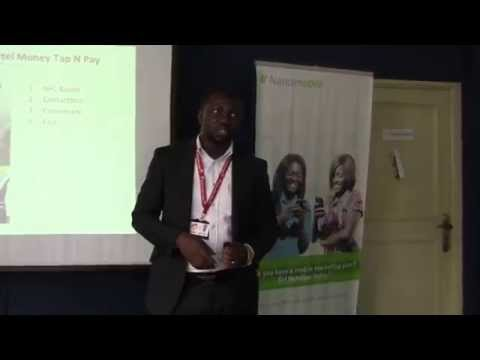 Intro to Mobile Money in Ghana for Business Owners
