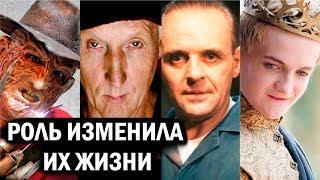 Самые яркие злодеи в истории кино
