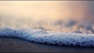 Nils Frahm - Promises (HD)