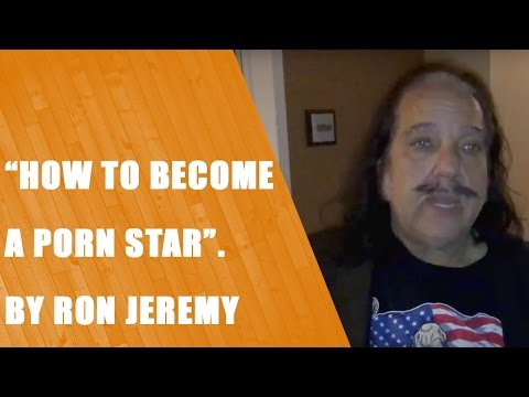 SECRETE UNLOCKED: The Secret Lives Of Adult Stars New DocumentaryKaynak: YouTube · Süre: 1 saat22 dakika47 saniye