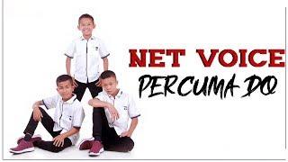 NET VOICE PERCUMA DO LAGU BATAK TERBARU 2019