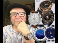 Choosing the Best Watches of 2018
