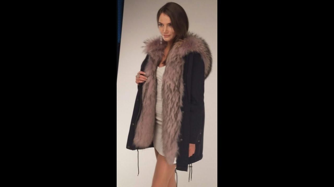 . Захочет покрасоваться на улицах москвы стильной обновкой, сможет пополнить свой гардероб: удлиненные и короткие модели разных цветов и оттенков, приталенные и прямые, куртки-жилетки, с капюшонами и без. Как выбрать кожаную куртку на зиму?. Зимние куртки практически всегда идут с мехом,