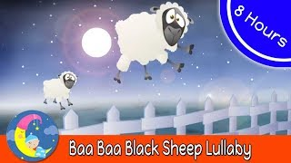 Download Lullabies Lullaby For Babies To Go To Sleep Baby Song Sleep Music-Baby Sleeping Songs Bedtime Songs