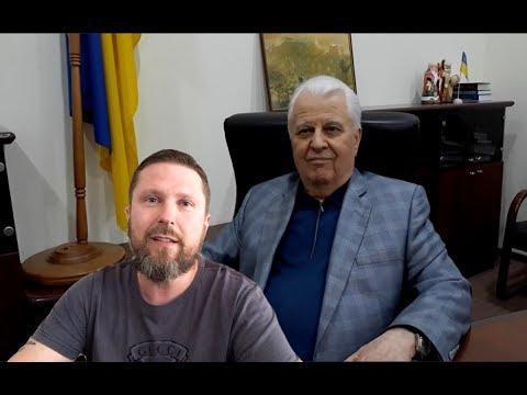 С президентом  - о выборах и канале Прямом thumbnail