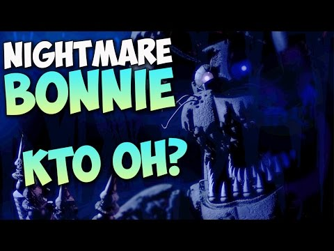 Toy Story 3 The Video Game История игрушек Большой