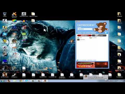 filesystem stdio.dll para half life 2