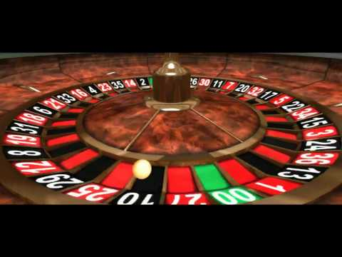 Test Drive Unlimited 2 Casino Official Trailer