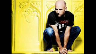 Moby - I