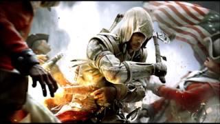 Скачать Assassin S Creed III Fight Club Extended