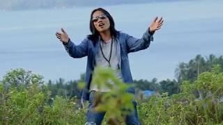 Download Lagu PULANG KA BAKO - ANDREAN PLABU subscribe & like (Official Music Video) mp3