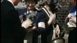 WW2 BRITISH GAS MASKS WWW.BLITZANDPEACES.CO.UK