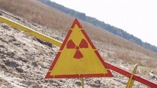 Усмань против отмены Чернобыльской зоны (26 ноября 2014)