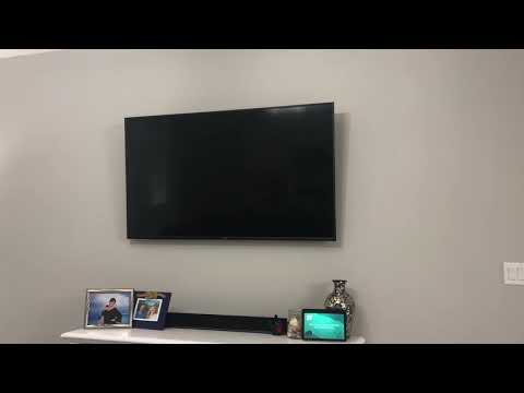 VIZIO V-Series 65 2 Month Review Great Value