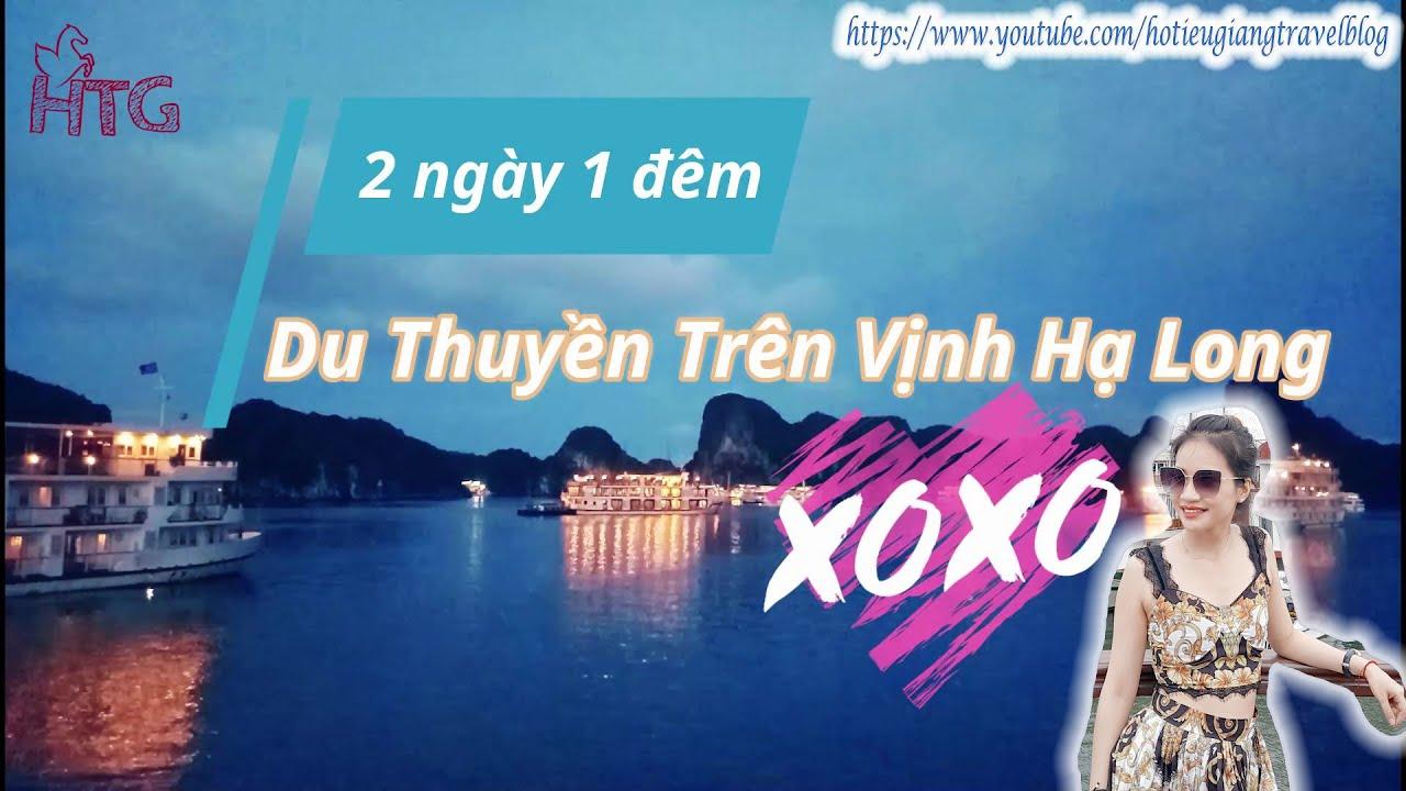 https://gody.vn/blog/haitrang.herowing8719/post/trai-nghiem-du-thuyen-tren-vinh-ha-long-2-ngay-1-dem-xoxo-7570