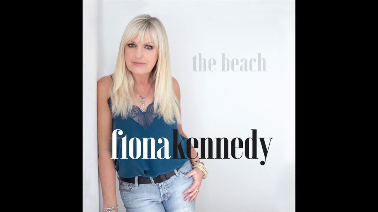 Fiona Kennedy Video 12
