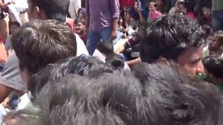 justice vs research school of life sciences justice for rohith vemula uoh pt 79