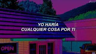 LSD - Mountains ft. Sia, Diplo, Labrinth // Español
