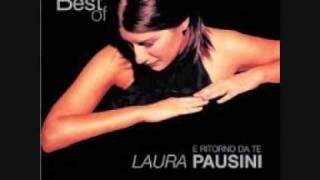 Скачать Laura Pausini Megamix