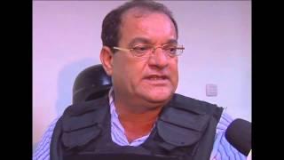 APLAZAN MEDIDA DE COERCION A WINSTON RIZIK RODRIGUEZ