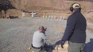 joshua knotts 2011 fnh usa 3 gun championship