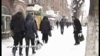 SOCIALAKAN ... MIG TVR 10.02.2012